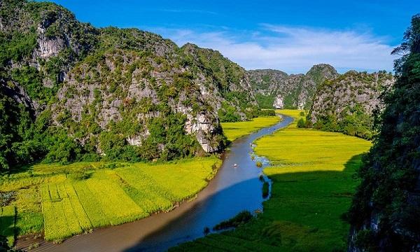 Ninh_Binh_4.jpg